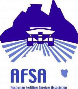 AFSA(c) new
