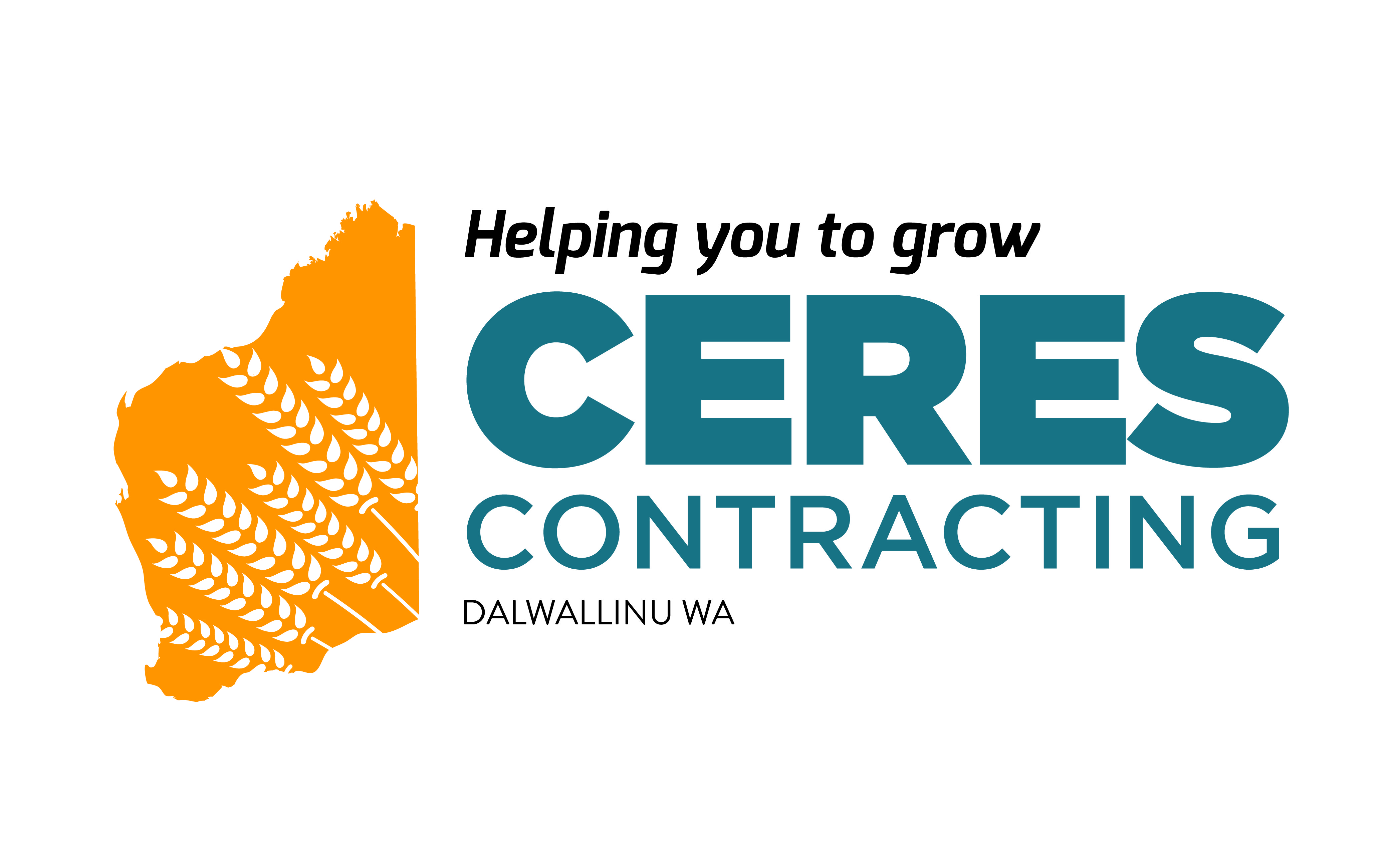 Ceres Contracting